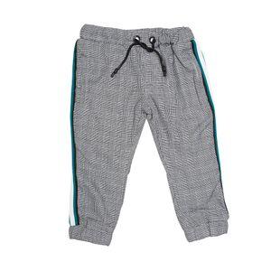 Pantalón Bebe Niño