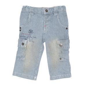 Pantalon Nino