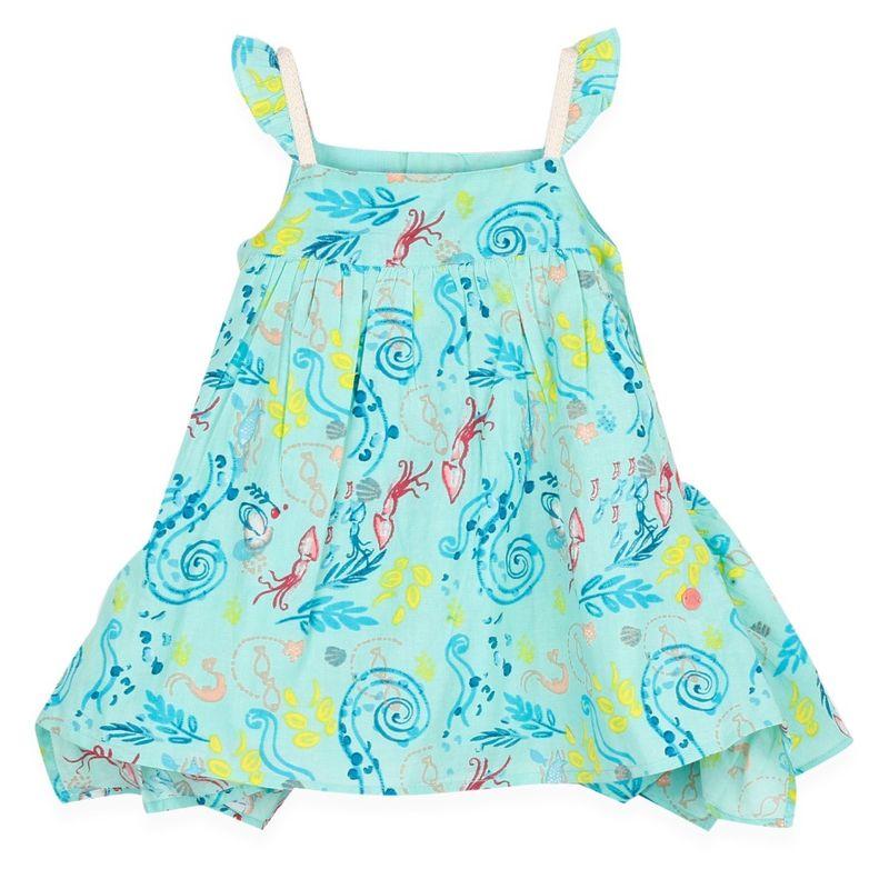 Vestido-Bebe-Niña-C-Calzon
