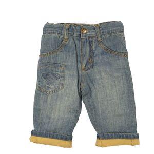Jeans Bebo